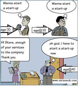 entrepreneur jokes