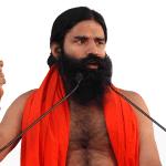 Ramdev Baba