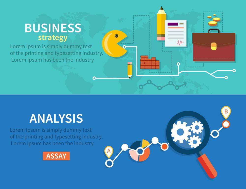 Saranmok's Business Analysis is right