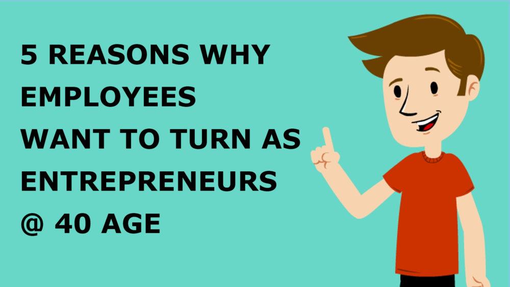 start a startup