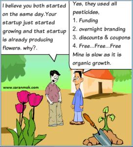 business jokes
