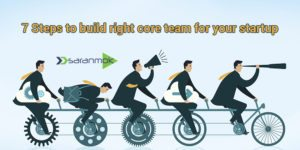 7-steps-to-build-right-core-team-for-your-startup