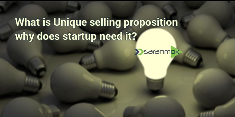 what-is-unique-selling-proposition-why-do-startup-needs-it